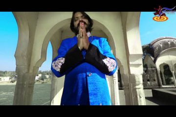 Bhar De Mayaro Sanwriya Video Song by Pappu Sharma