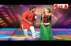 DJ Per Nachayo Sari Raat Byai Rangeelo Rajasthani Song