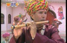 Rut Aai Re Papiha Marwadi Holi Song