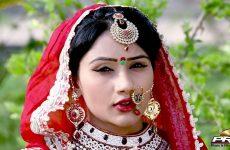 Rajasthani Video