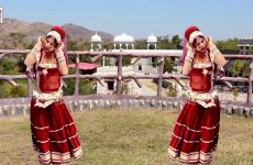 Rajasthani Bhajan Video   Marwadi Bhajans   Full HD Bhajan Video